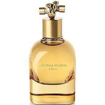 Bottega Veneta - Noeud - Eau De Parfum - 75ML