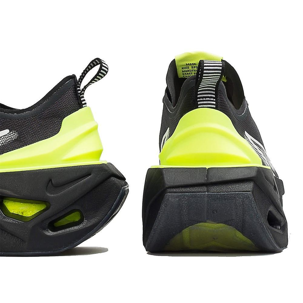 Nike W Zoom X Vista CT8919001 universal all year women shoes