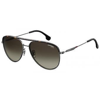 Sunglasses Unisex 209/S 85K/HA brown