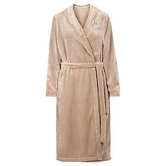 Rösch Nya Romance 1203500 Kvinnor's Robe