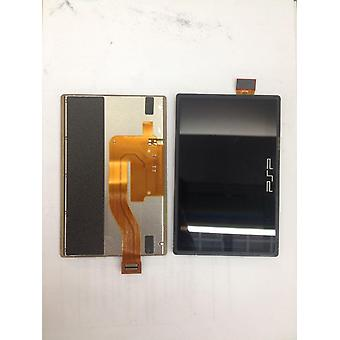 For Psp Go Lcd Screen Display With Backlight