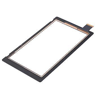 Front Exterior Lens Lcd - Înlocuire a piesei Touch Screen Digitizer