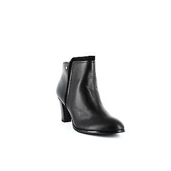 Giani Bernini | Bellee Ankle Boots