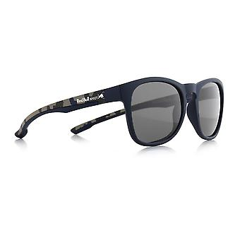 Red Bull Spect Ollie Sunglasses - Dark Blue