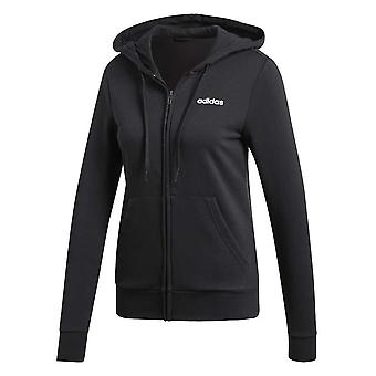 Adidas W Essentials Pln FZ HD DP2414 universal all year women sweatshirts