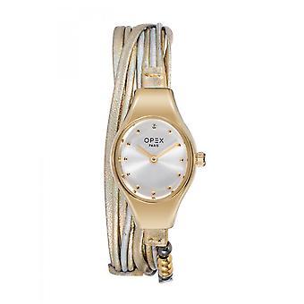 Women's watch Opex OPW209