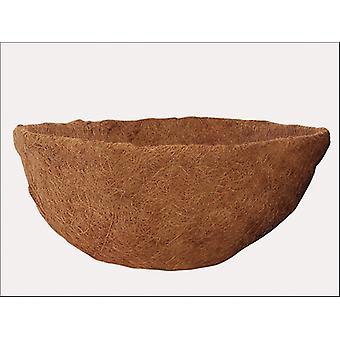 Gardman Hanging Basket Liner Coco 35cm 05210D