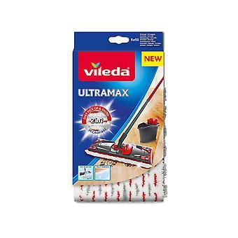 Vileda Ultramax Täyttö FH155747