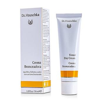 Dr. Hauschka tonet Day Cream 30ml/1 ounce