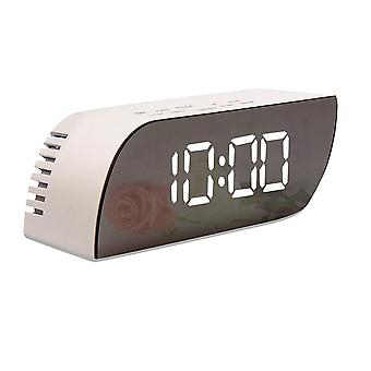 Table Alarm Clock-led Digital