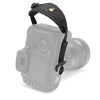 Case logic dhs101 quick grip hand strap for dslr camera
