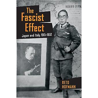 The Fascist Effect by Hofmann & Reto