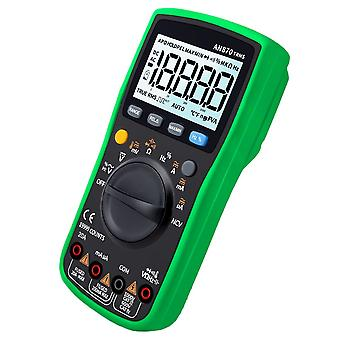 AN870 Digital Multimeter Band Combination Cable Green Without Battery FFF2143GN