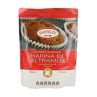 Gluten Free Lupine Flour 350 g