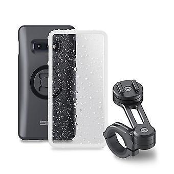 SP Connect Moto Bundle Samsung S10E