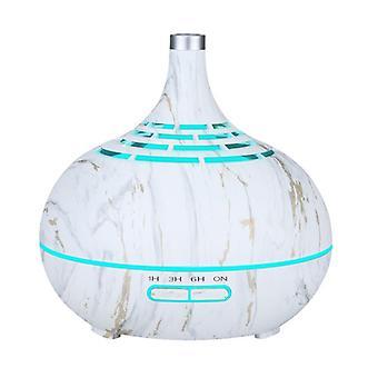 400ml Humidifier
