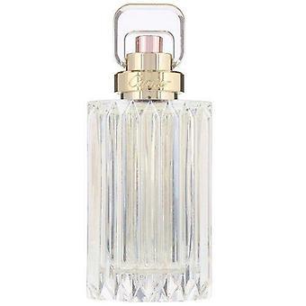 Cartier Carat Eau de parfum spray 30 ml