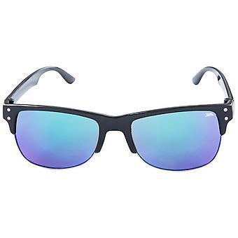 نظارات أطفال استيبان التعدي
