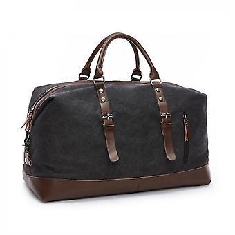 حقيبة