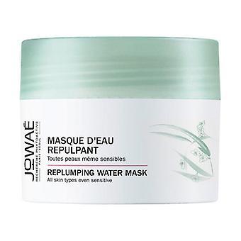 Replumping Water Mask 50 ml