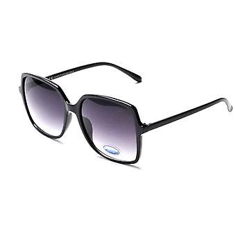 Gafas de sol Plaza de la Mujer - Zwart2853_1