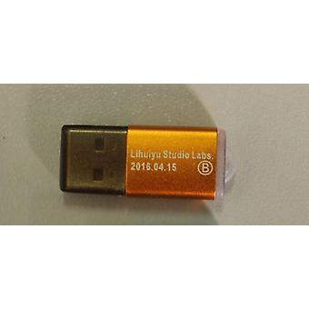 Usb Key For Co2 Laser Engrave Machine