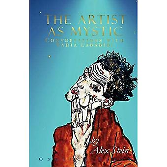 The Artist as Mystic