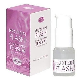 Nurana Protein Flash Tensor 20 ml