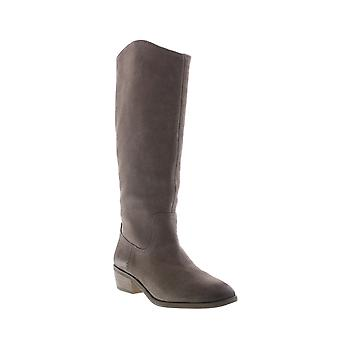 Frye & Co. Adult Womens Caden Stitch Tall Casual Dress Boots