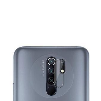 Objectif caméra arrière Pour Xiaomi Redmi Note 9s 9 Pro Max