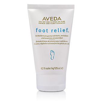 Foot relief 48167 125ml/4.2oz