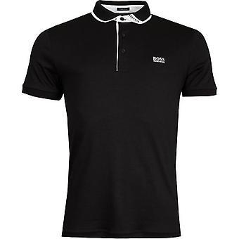 BOSS Paule 1 Polo Camisa