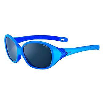 Lasten aurinkolasit C b CBBALOO15 (sininen) (40 mm)