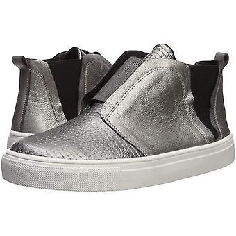 KAANAS Women's Cozumel Chelsea Sneakers
