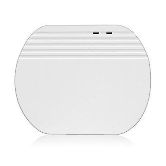 eWelink 2 in 1 WiFi / ZigBeeブリッジAPPリモートコントロール