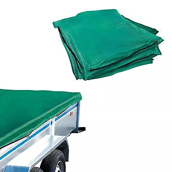 ProPlus Fine trailer net with elastic cord 1.6 x 2.5 m 340766