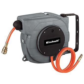 Einhell Automatic hose drum DLST 9 + 1 for air compressor