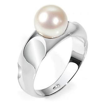 Dames' Ring Morellato Sxu1701