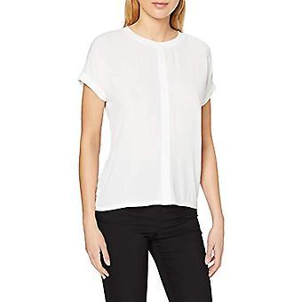 Paragraph CI 88.003.32.3587 T-Shirt, 0120 White, 48 Woman