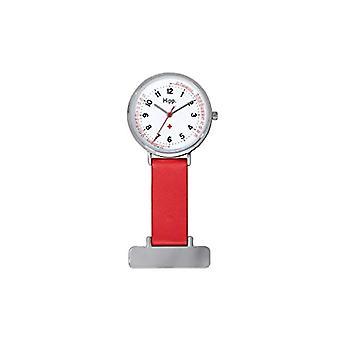 Hipp. Elegant Watch H30005