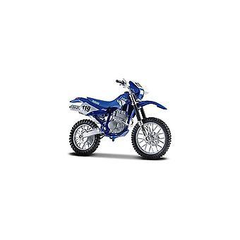 Maisto  Model Special Edition Motorbike 1:18  Yamaha TT-R250