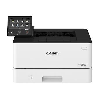 Tiskárna Canon LBP228x WiFi 1 GB