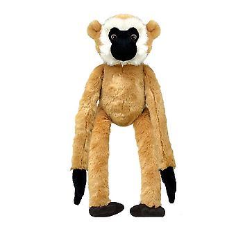Kaikki luonto Gibbon 25cm Muhkea