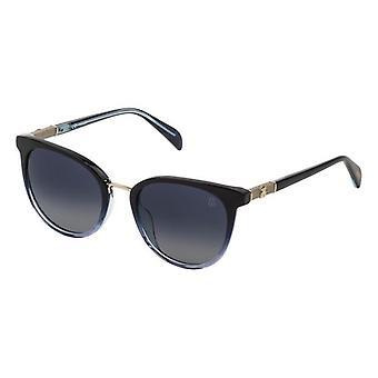 Dames zonnebril Tous STOA60-5308A2 (ø 53 mm)