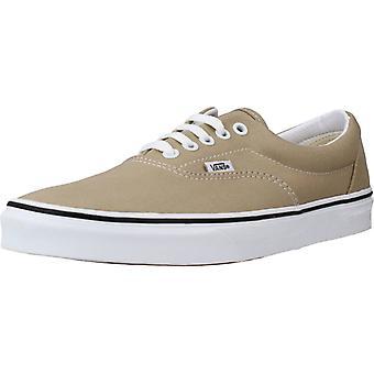 Vans Sport / Sneakers Era Cor Incenso