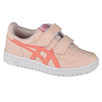 Sneakers Asics lifestyle 1194A077-700