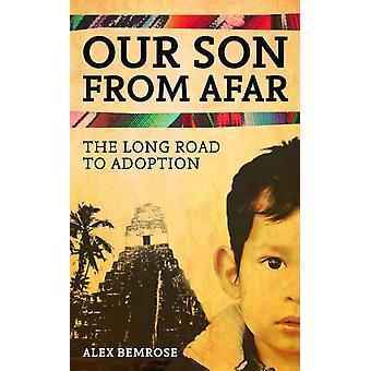 ابننا من بعيد بواسطة أليكس بيمروز