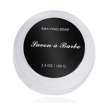 Shaving Cream Soft Smooth Silky Shaving Soap