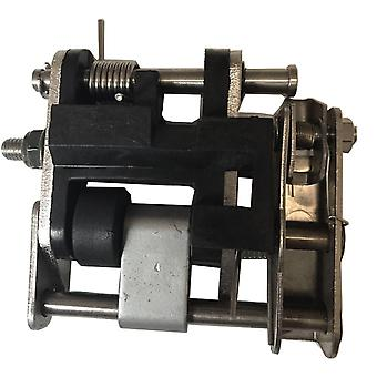 Pawl Lock Assembly Accessoires