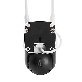 Chpt2 ptz wifi ip dome camera 1080p 2mp digital zoom wireless security cctv camera audio surveillance